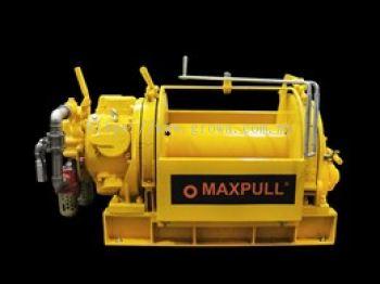 MaxPull 3.0 MT