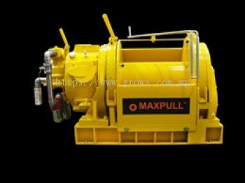 MaxPull 10.0 MT