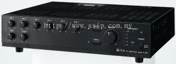 A-1806.Mixer Power Amplifier