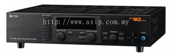 Digital Matrix Mixer-M-9000M2 TW