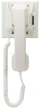RS-141.IP Intercom Option Handset