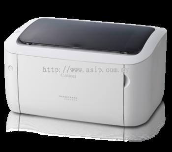 Canon Monochrome A4 Laser Beam Printer - LBP6030