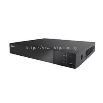 Cynics 16ch 5MP H.265+ DVR.X5-3216-5M