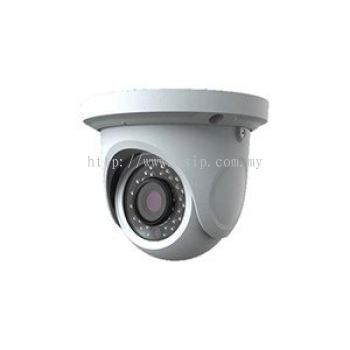 Cynics 1080p 3in1 IR Dome Camera.XC3311
