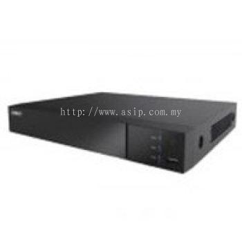 Cynics 16ch 2HDD 4K NVR.HN-3216-4K