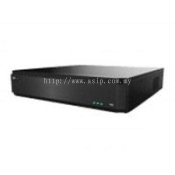 Cynics 32ch Stand-Alone NVR.HN3832- 4K