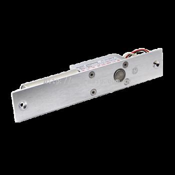 Electric Locks | Electric Strike | Electromagnetic Lock
