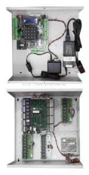 EL2305L. Elid Lift Access Controller