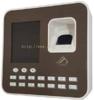 BioCentrix C6. Elid Fingerprint Reader
