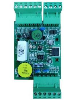 EZ5. Elid Remote Relay