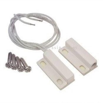 Magnetic Sensor / Door & Window Sensor