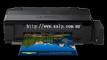 Epson L1800 A3 Photo Ink Tank Printer