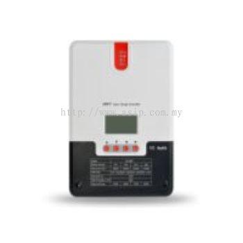 MPPT-20. Cynics MPPT Solar Charge Controller, 20A. #ASIP Connect