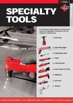 6.10.0 CP Specialty Tools Intro