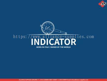 DASQUA Indicators