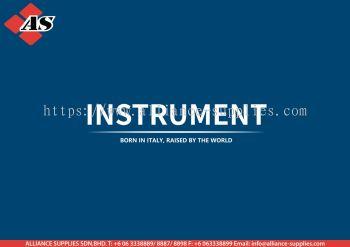 DASQUA Instruments
