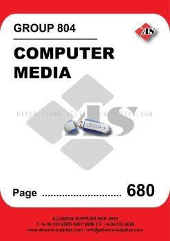 804-Computer Media