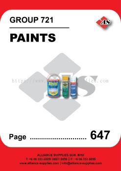 721-Paints