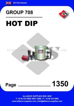 706 - Hot Dip