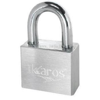 Ikaros Door Lock