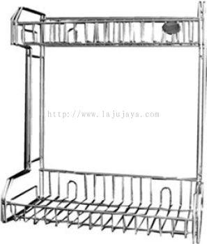 Johor Bahru Jb Bathroom Accessories Bathroom And Kitchen