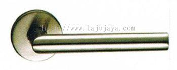 Hafele Door Lock