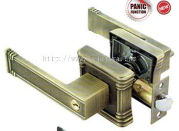 Ex-Loc Door Lock