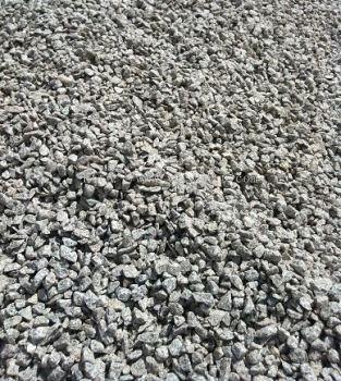3/4 Stones