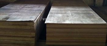 Plywood ���а�