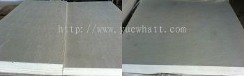 UCO Superflex Ceiling Flat Board �컨��