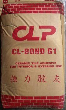 CL-Bond G1 ǿ������