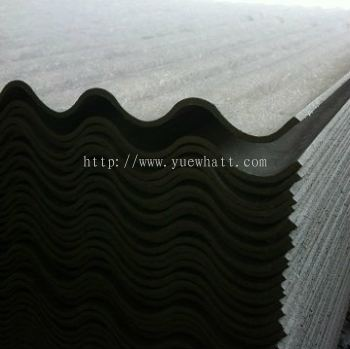 Ardex Corrugated Sheets