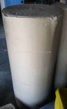 Paper Coil