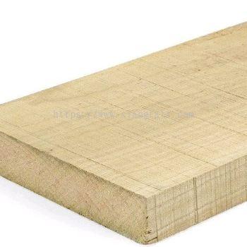 Kayu Plank