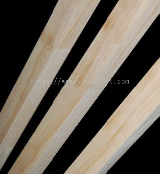 Kayu Finger Joint