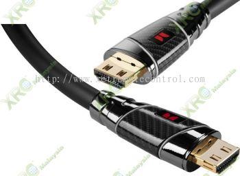 M2000HD MONSTAR HDMI CABLE