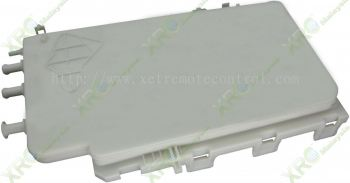 WF0804Y8E SAMSUNG FRONT LOADING WASHING MACHINE HOUSING DRAWER
