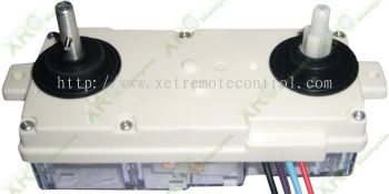 WM-TM1903-4A LG WASHING MACHINE TIMER