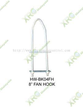 HW-BK04FH CEILING FAN BRACKET