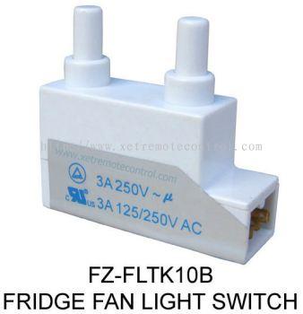 FZ-FLTK10 FRIGE DOOR LIGHT SWITCH