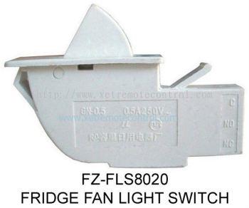 FZ-FLS8020 FRIDGE DOOR LIGHT SWITCH