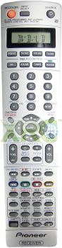 AXD7381 PIONEER HOME THEATER REMOTE CONTROL