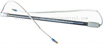 FZ-DFH15 (15 inch) FRIDGE DEFROST HEATER ELEMENT