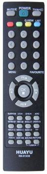 RM-913CB LG LCD/LED TV REMOTE CONTROL