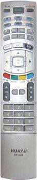 RM-D656 LG LCD/LED TV REMOTE CONTROL