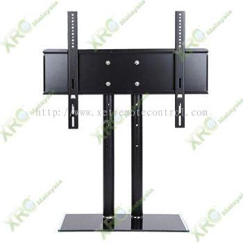 HW-BK900D 42''-50''LCD/LED DESKTOP TV BRACKET