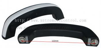 RCH-02 RICE COOKER HANDLE (Diameter 122mm)