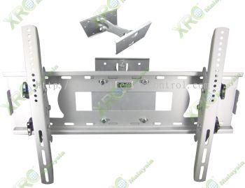 HW-BK065HA 42'����-65'' LCD/LED TV WALL BRACKET