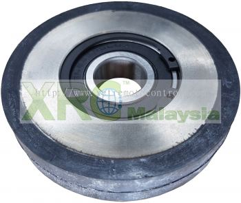 T5550 ELECTROLUX DRYER GUIDE ROLLER