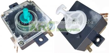 WM-70 KHIND WASHING MACHINE DRAIN CONTROLLER